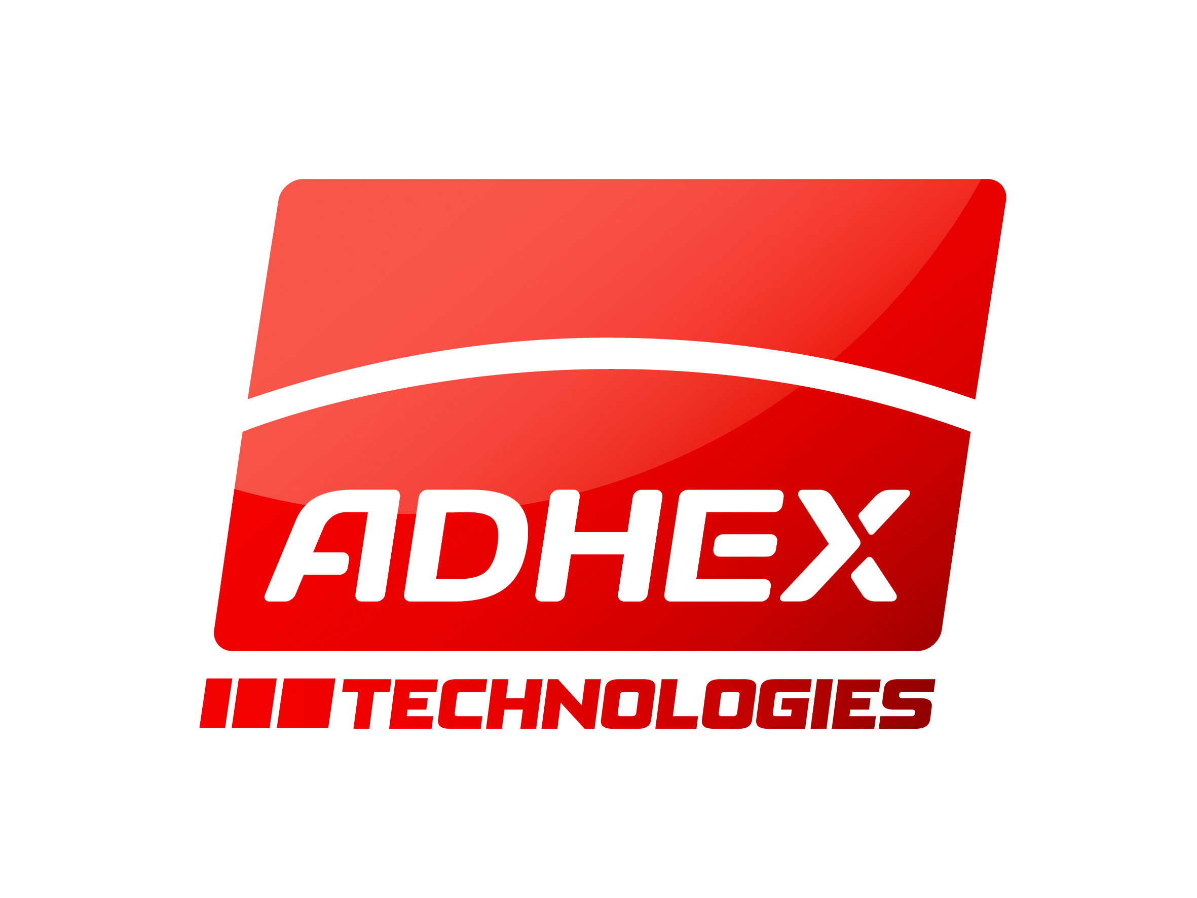 Adhex Tech Tapes, S.L.