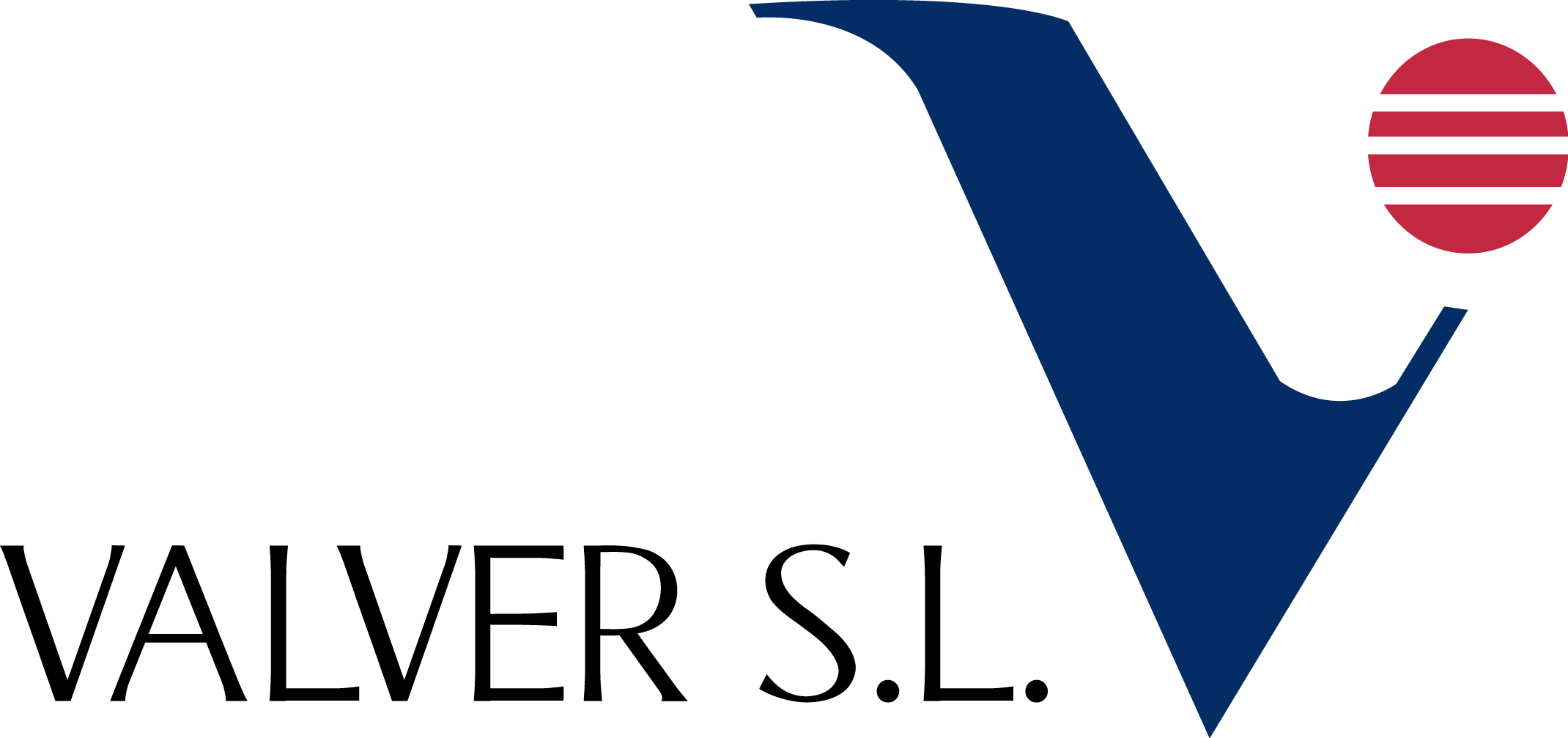 Valver, S.L.