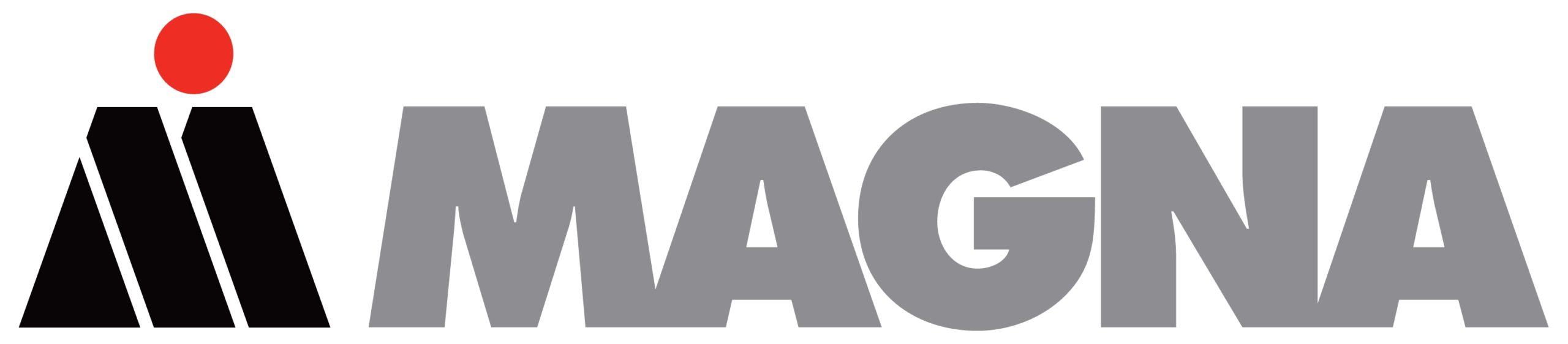 Magna Seating Vigo, S.A.U.
