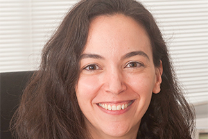 Cristina Polinario