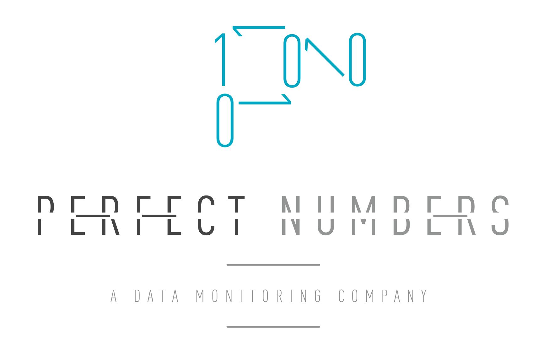 Data Monitoring, S.L.