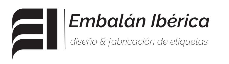 Embalán Ibérica, S.L.